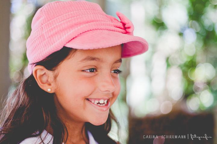 CS_Marcela-copy-118