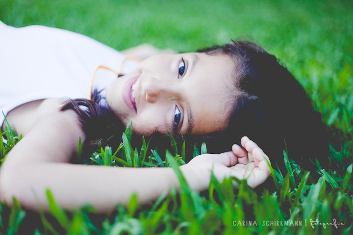 CS_Marcela-copy-148