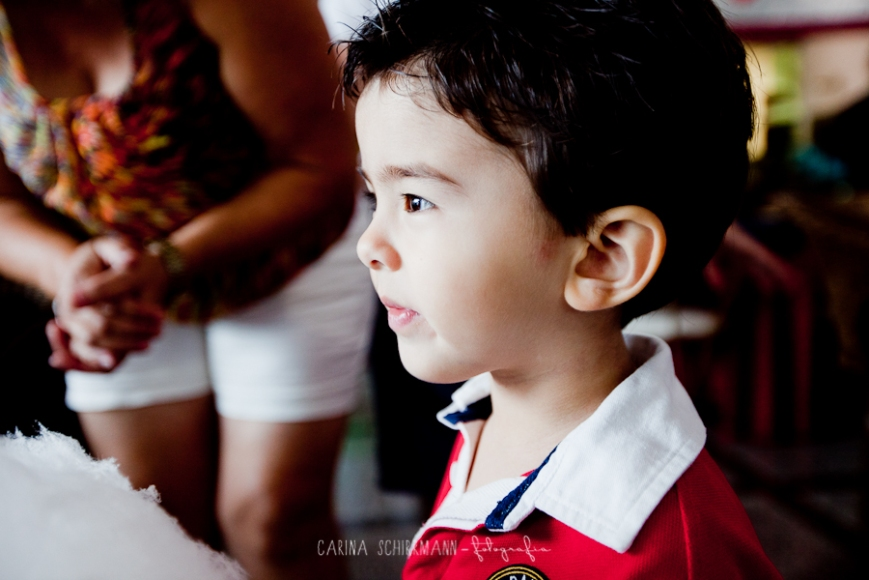 CS_Gabi1ano-COPY-240