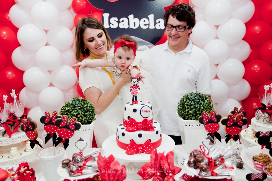 CS_Isabela-COPY-399