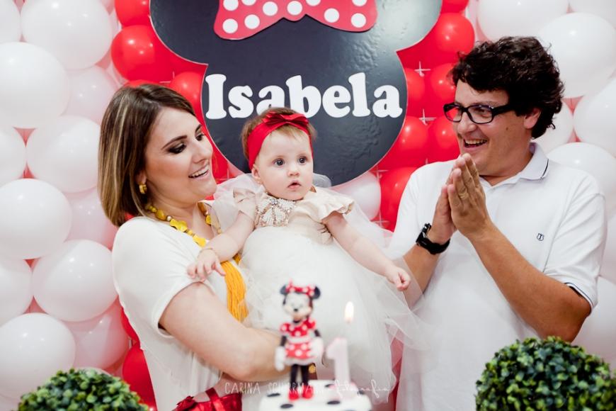 CS_Isabela-COPY-403