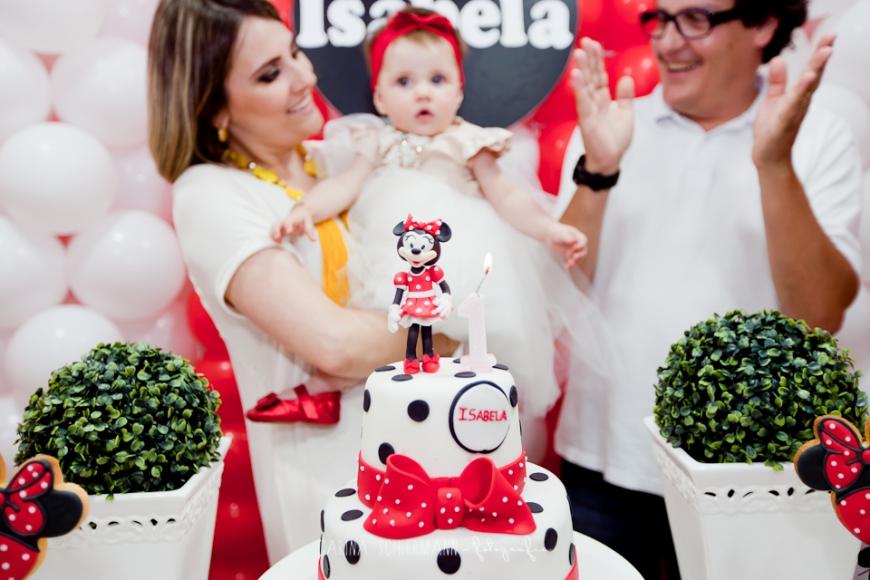 CS_Isabela-COPY-405