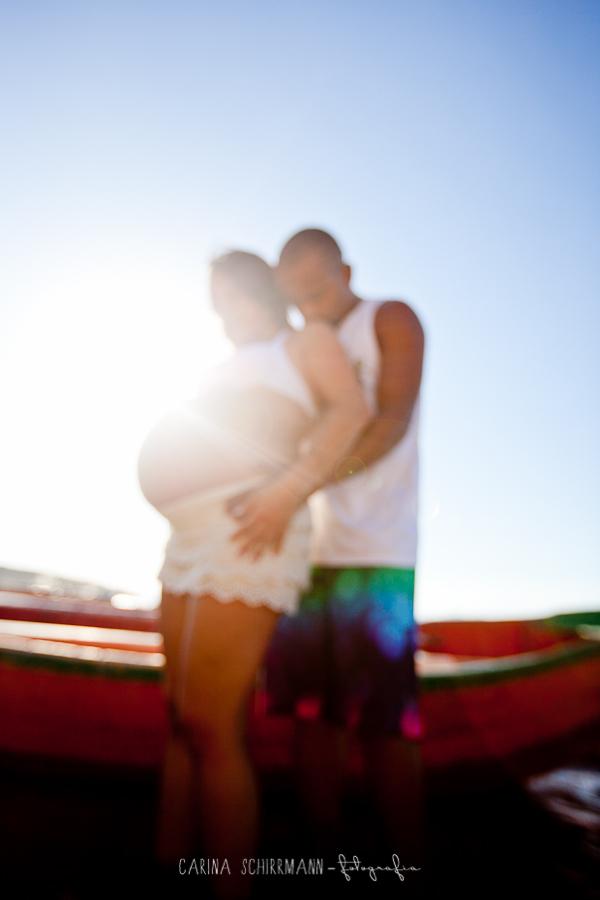 Fotografia gestante; fotos de grávida; lindas fotos; grávida na praia; foto de gestante na praia; Carina Schirrmann; Carina Schirman; fotógrafo em Itapema; Fotógrafo em Balneário Camboriú; Fotógrafo em Porto Belo; Fotógrafo em Bombinhas; Fotógrafo em Bombas; Fotógrafo em Itajaí; Belas fotos