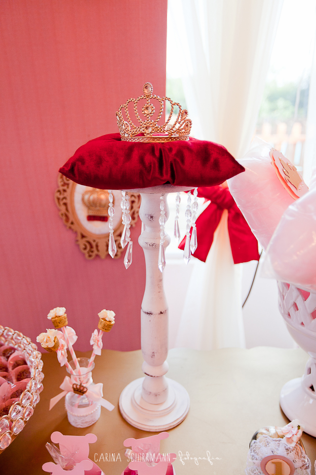 Festa aniversário; Fotos aniversário, aniversário 1 aninho; 1 ano; festa de princesa; itajaí, Itapema, Balneário Camboriú; Porto Belo; Fotos Decoração;