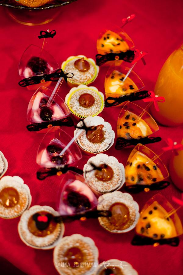 aniversário infantil; decoração festa aniversário; festa Minnie; Fotografia de aniversário; Carina Schirrmann; Carina Schirman; Fotografia Itapema; Fotografia Itajaí; Fotografia balnaário Camboriu; Fotografia Porto Belo; Fotografia Bombinhas
