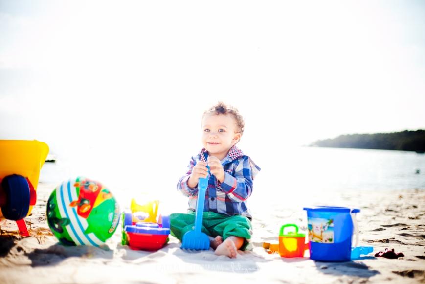 Sessão Infantil; fotos criança; Sessão infantil na praia; Bebês; Carina Schirrmann; Carina Schirman; Fotos em Itapema; Fotos em Porto Belo; Fotos em Balneeario Camboriú